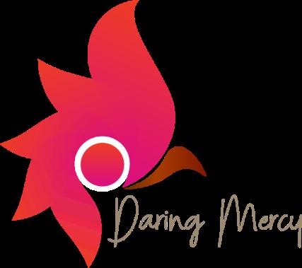 Daring Mercy