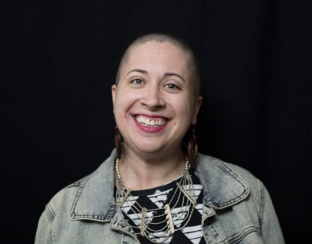 Emily Lopez 1